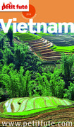 Vietnam 2014 Petit Futé (avec cartes, photos + avis des lecteurs)