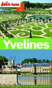 Yvelines 2014 Petit Futé (avec cartes, photos + avis des lecteurs)