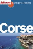 Corse 2014 Carnet de voyage Petit Futé (avec photos et avis des lecteurs)