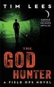 The God Hunter