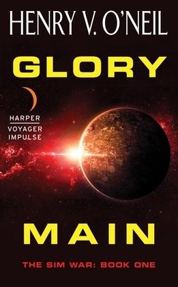 Glory Main