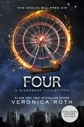 Four Divergent Stories