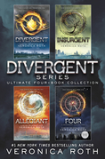 The Divergent Library