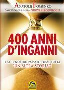 400 Anni di Inganni