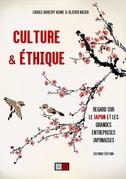Culture & Ethique, Regard sur le Japon et les grandes entreprise japonaises