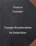 Voyage d'exploration en Indochine