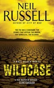 Julie Anne Long - Wildcase: A Rail Black Novel