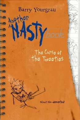 Another NASTYbook