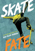 SkateFate