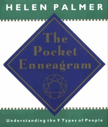 The Pocket Enneagram