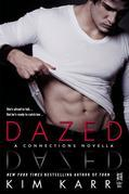 Dazed: A Connections Novella