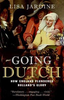 Going Dutch