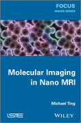 Molecular Imaging in Nano MRI