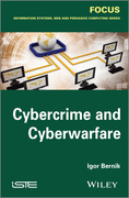 Cybercrime and Cyber Warfare