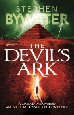 The Devil's Ark