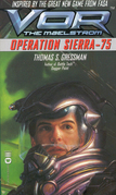 Vor: Operation Sierra-75