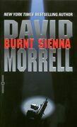 David R. Morrell - Burnt Sienna