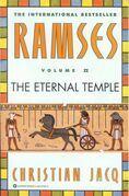 Ramses: The Eternal Temple - Volume II