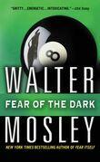 Fear of the Dark: A Novel