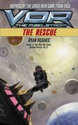 Vor: The Rescue