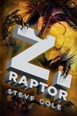 Z. Raptor