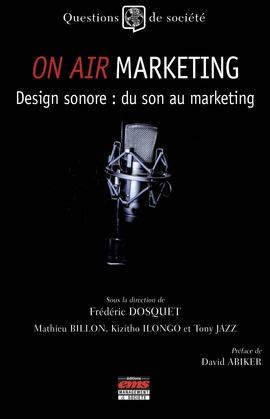On Air Marketing