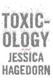Toxicology: A Novel