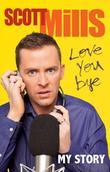 Love You Bye: My Story