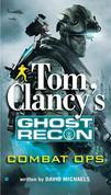Tom Clancy's Ghost Recon: Combat Ops: Combat Ops