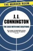 The Case With Nine Solutions
