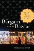 The Bargain from the Zazaar: Family's Day of Reckoning in Lahore