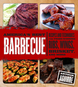 America's Best Barbecue