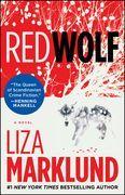 Red Wolf: A Novel