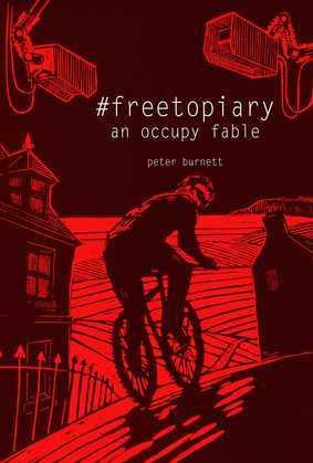 #freetopiary