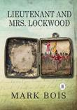 Lieutenant and Mrs. Lockwood