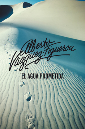 El agua prometida