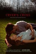Cryer's Cross (Multimedia eBook Edition with Video)
