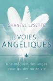 Les voies angéliques