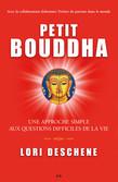 Petit Bouddha