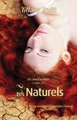 Les Naturels