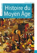 Histoire du Moyen ge