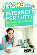 Internet per tutti