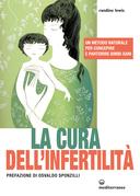 La cura dell'infertilità