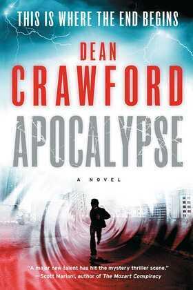 Apocalypse: A Novel
