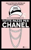 Tutte pazze per Chanel