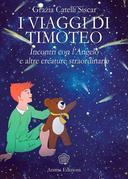 Viaggi di Timoteo (I)