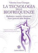 Tecnologia delle biofrequenze (La)
