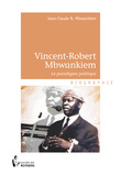 Vincent-Robert Mbwankiem