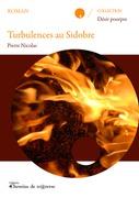 Turbulences au Sidobre