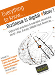 Everything to know... Business is digital